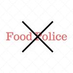 Food Police (1)